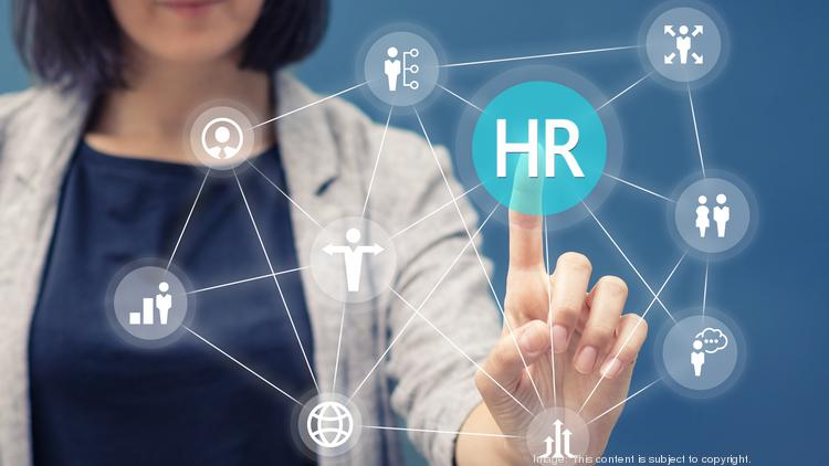 How to choose the best HR outsourcing services - The