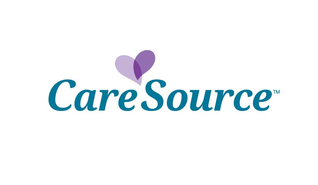 caresource community health worker