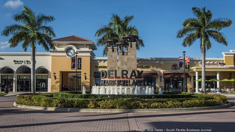 Families Flock To West Boca Raton And Delray Beach Photos South