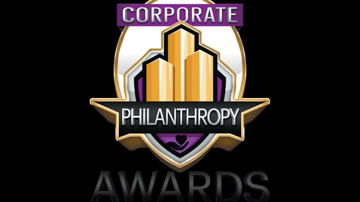 Orlando Magic, Panera franchisee among Orlando winners of OBJ's 2018 Corporate Philanthropy Awards - Orlando Business Journal