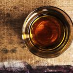 The most popular liquor brands in N.C. – by 2015 sales (Slideshow)