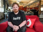 Fast growing San Francisco cloud company files for IPO