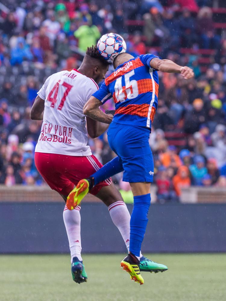 official photos ccb21 22808 FC Cincinnati announces MLS schedule - Cincinnati Business ...