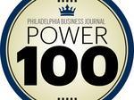 Power 100 - 2018