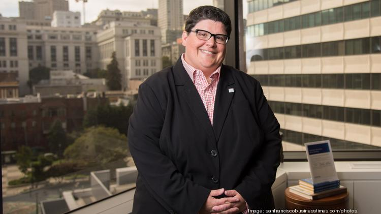 Gay tax accountant san francisco