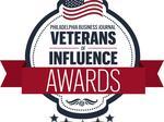 Veterans of Influence 2018