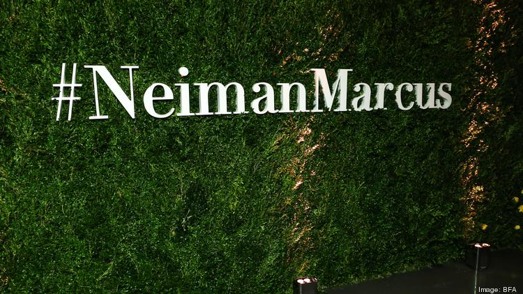 Check out Neiman Marcus\' fantasy gift collection - Dallas Business ...