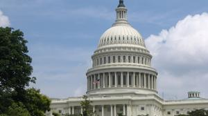Comcast names Mitch Rose new top federal lobbyist