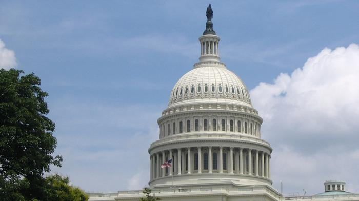 Pennsylvania to feel effects of government shutdown