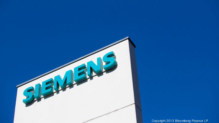 Siemens Digital Grid president shares plans to fix engineering talent gap