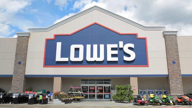 maintenance supply headquarters eliminates 51 jobs at laurel office