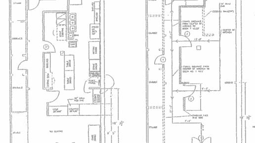 Custom Cake Shop Planned In Five Points Jacksonville