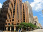 Milwaukee Habitat guts office space in downtown building: Slideshow