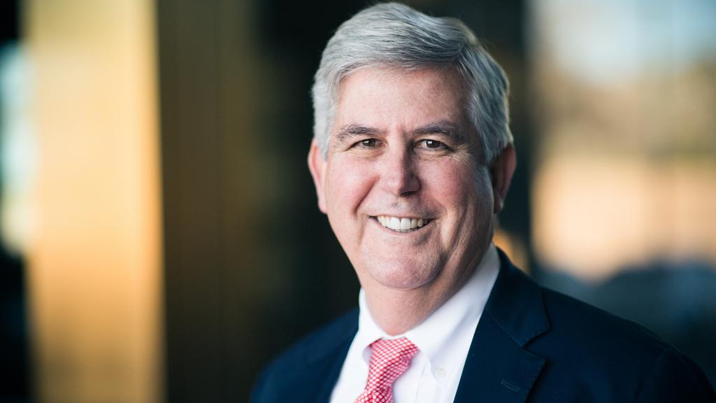 Sunbelt Holdings announces leadership changes