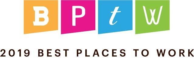 2019 Best Places To Work 2019 Atlanta's Best Places To Work Nominations   Atlanta Business