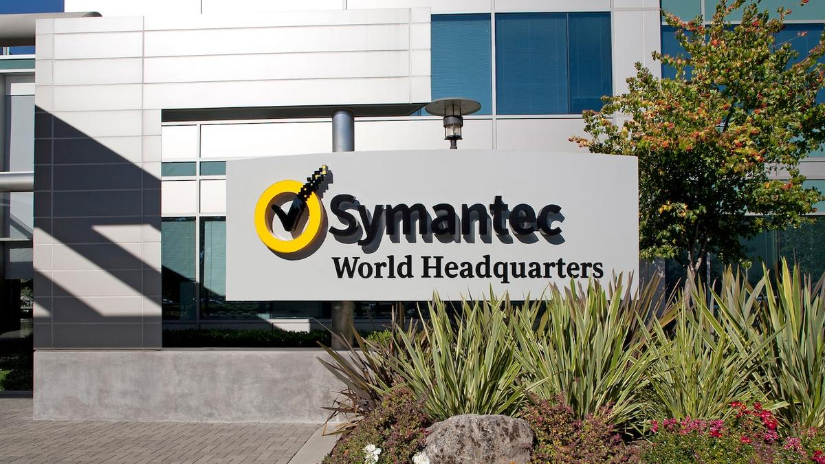 Symantec acquires Luminate to improve cloud security - Silicon Valley Business Journal