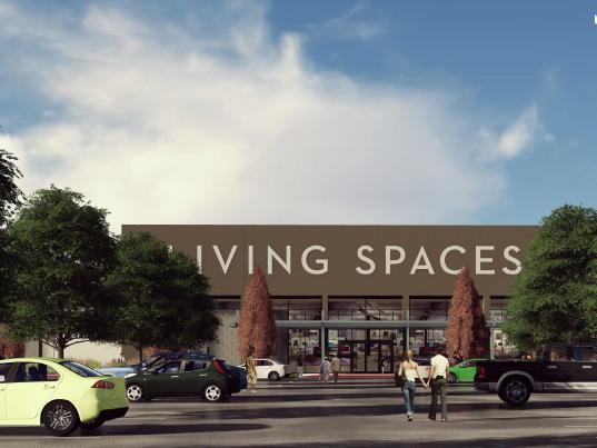 Living Spaces Furniture, LLC Company Profile