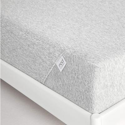 Tuft Needle Partners With Amazon On New Low Priced Mattress