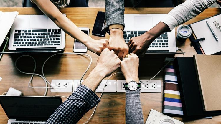 Social enterprise accelerator Hawaii Investment Ready