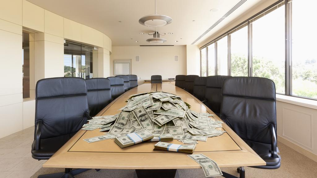 interior designer salary in denver