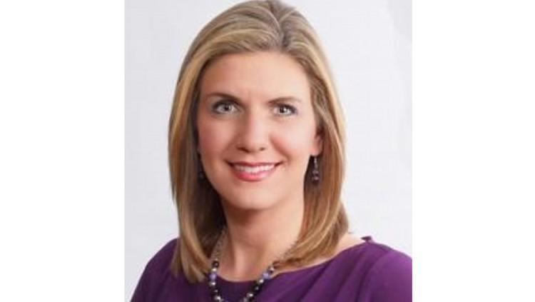 Meteorologist Tara Hastings Leaving Wdtn Tv In Dayton Dayton
