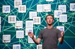 Mark <strong>Zuckerberg</strong>'s dad gives email advice