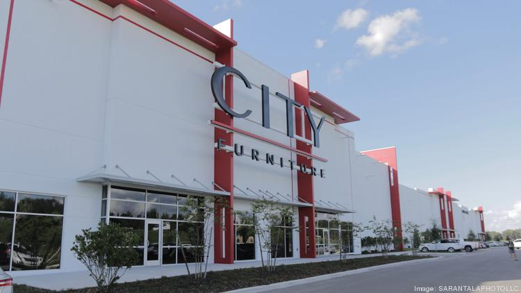 The Cite Partners Team Joined JLLs Orlando Office Bringing With It 14 Million Square Feet