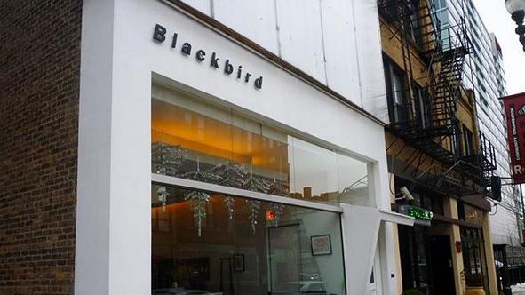 Blackbird Avec Restaurants Bookkeeper Sentenced To Prison For Fraud Chicago Business Journal