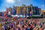 TomorrowWorld 2013 official movie released