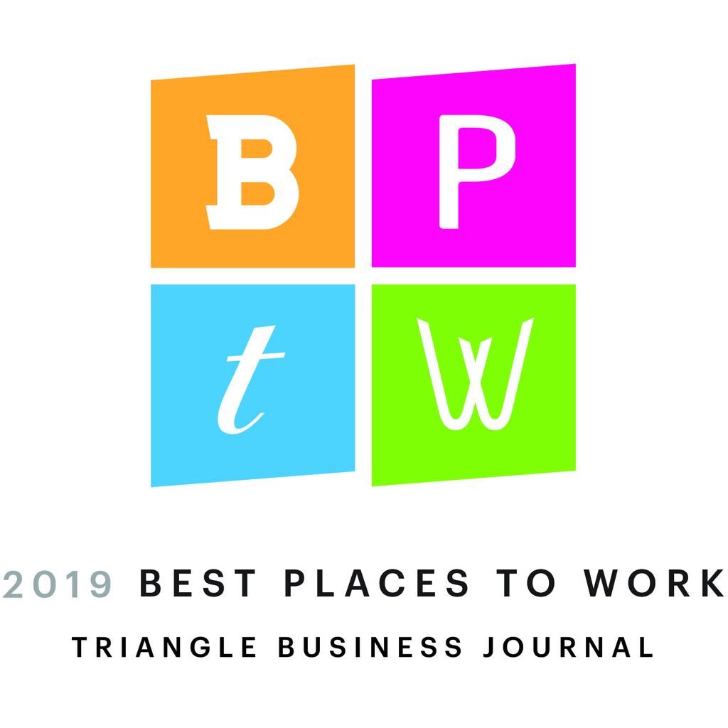 2019 best places to work awards nominations triangle business journal