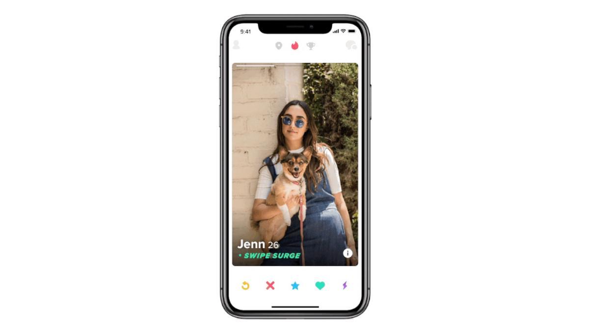 CodyCross Swipe match chat dating app Answers