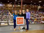 Nebraska toy company buys D.C. startup with 'Shark Tank' pedigree
