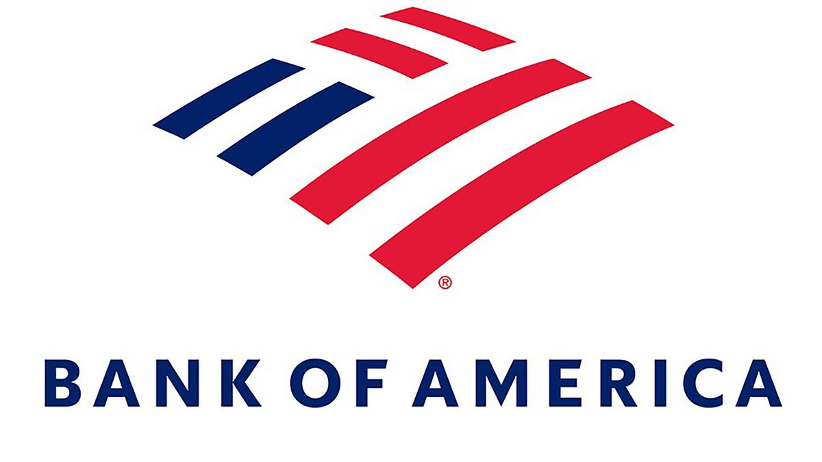 Bank of America is updating branches; credit unions await new state legislation