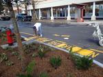 See inside: Orlando Premium Outlets' new Promenade