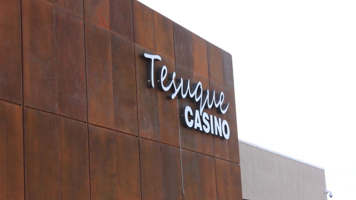 albuquerque 39 s casinos