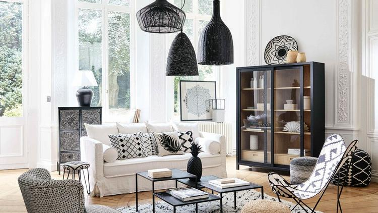 Maisons du Monde to open its first US store in Miami\'s Wynwood ...