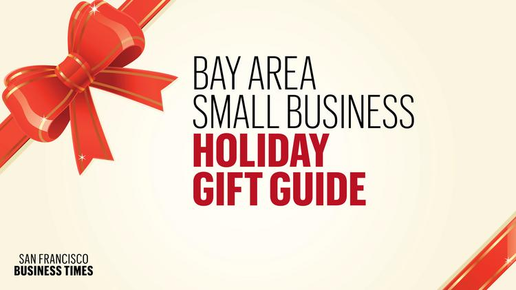 What Small Businesses Are Up To This Holiday Season