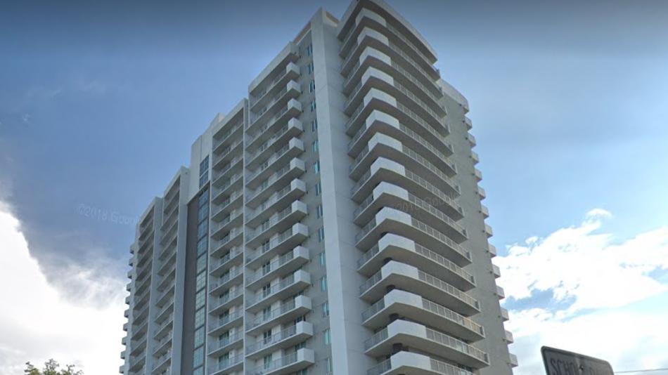 Waterton Associate sells Miami Modern Apartments to Mill ...