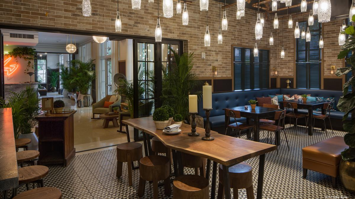 Europes hip generator hotel hostel coming to d c