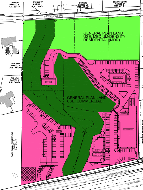Shingle Springs project moving forward - Sacramento Business ... on vacaville map, janesville map, galt map, orangevale map, french gulch map, lake of the pines map, loomis map, manteca map, greenwood map, spring valley map, tuolumne map, burney map, marshall gold discovery state historic park map, fair oaks map, rancho murieta map, rancho cordova map, lodi map, dollar point map,