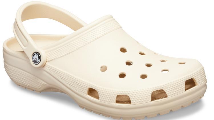 kenkäkauppa tehtaan aito super halpa Crocs to open Dayton distribution center - Dayton Business ...