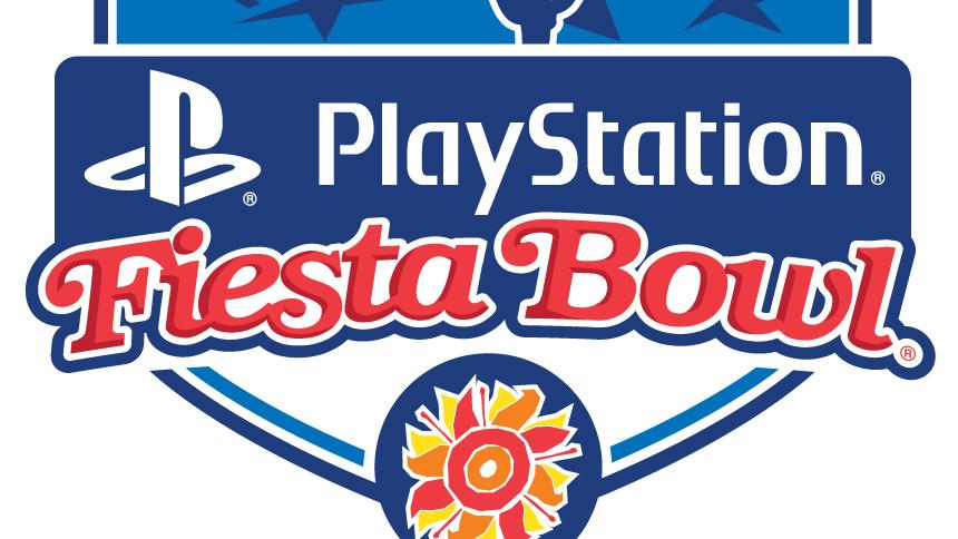 Former Fiesta Bowl exec hired by Dolphins - Phoenix Business Journal