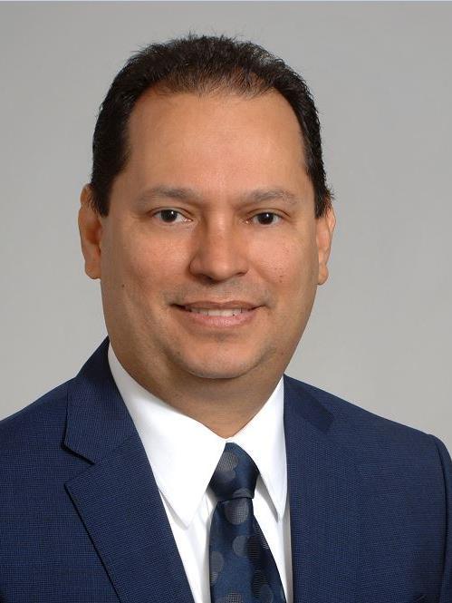 Cleveland Clinic names Wael Barsoum to lead Florida