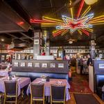 Threadgill's closing this weekend; site up for grabs, but back off high-rise developers