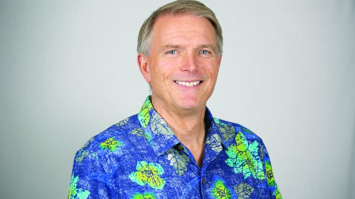 Meet Kaiser Permanente's new leader in Hawaii - Pacific ...
