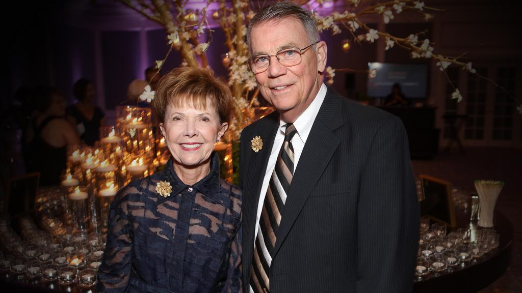 Scottrade founder gives $16.5M for new Boston cancer research center
