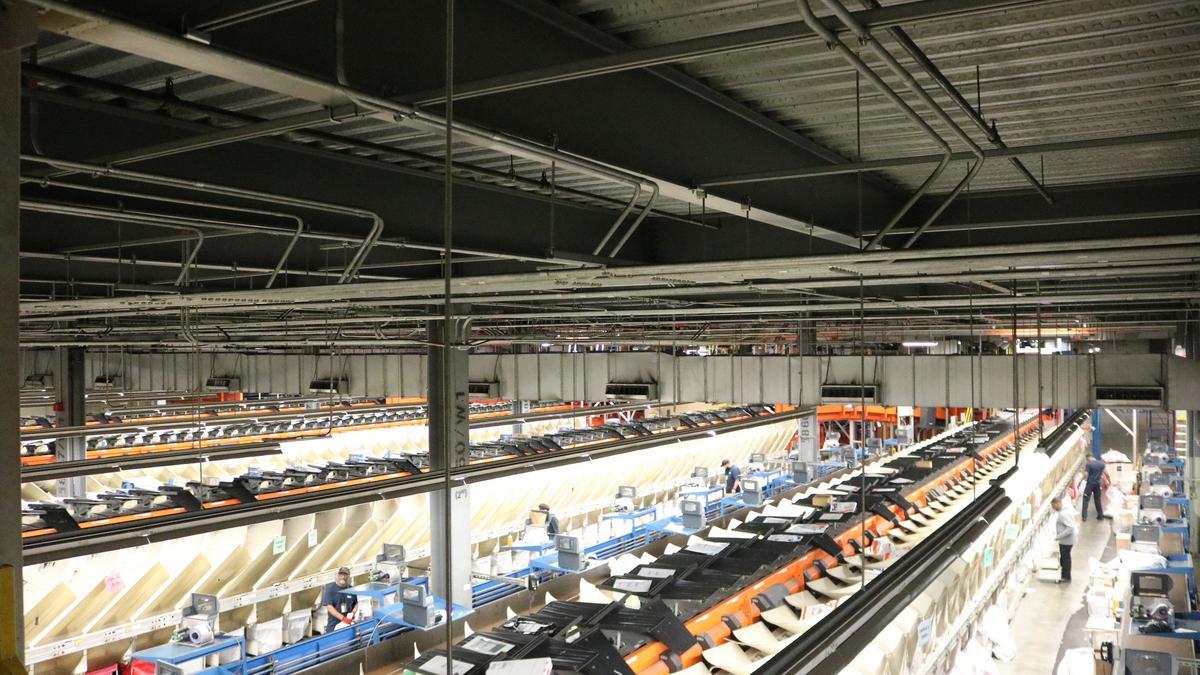 FedEx Express to host job fair Saturday, June 22  - Memphis