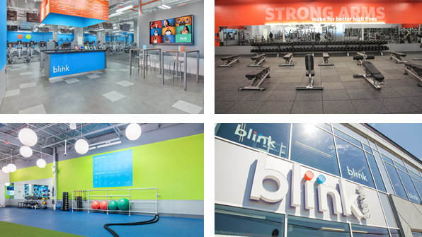 blink fitness enters northern virginia washington business journal