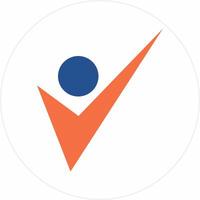 Nividous Software Solutions Pvt Ltd