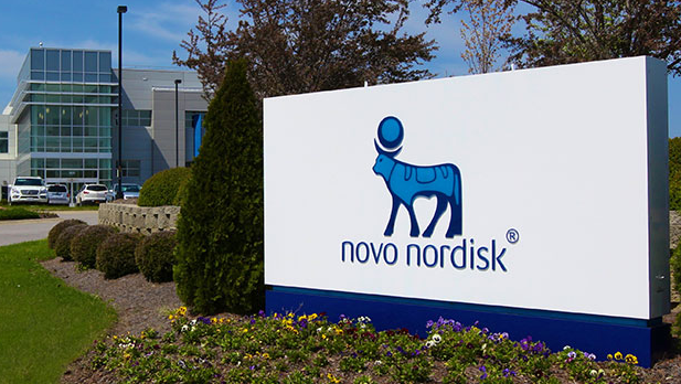 Purdue sells Durham drug facility to Novo Nordisk, prompting